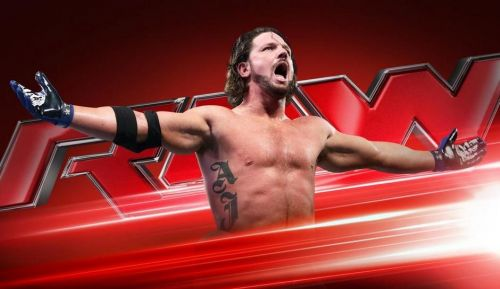 What are the surprises that could take place on upcoming Raw?