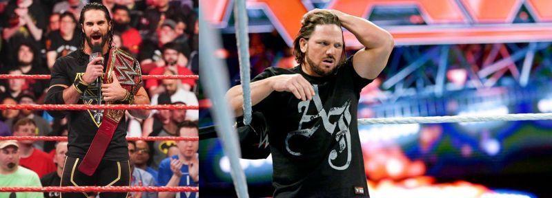 Beast Slayer vs The Phenomenal One