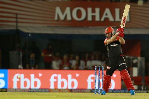 AB de Villiers (picture courtesy: BCCI/iplt20.com)