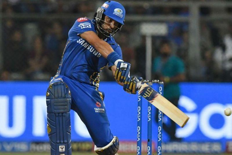 Yuvraj Singh (Image Courtesy: BCCI/IPLT20.com)