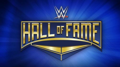 Not every inductee should be in the Hall of Fame.