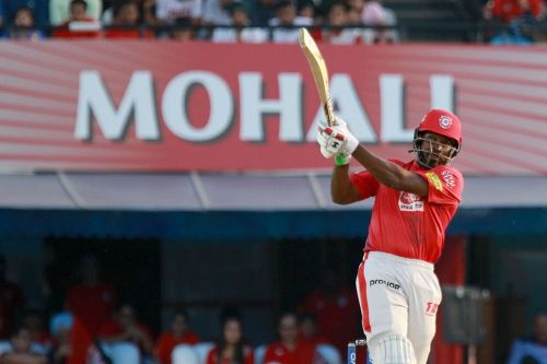 The first 13 days of the 2019 edition of the Indian Premier League has given us plenty of heart-in-the-mouth moments