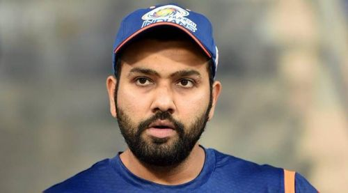 Rohit needs to get back in form as soon as possible
