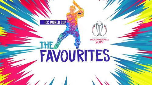 The 12th edition of the Cricket World Cup begins on May 30, 2019