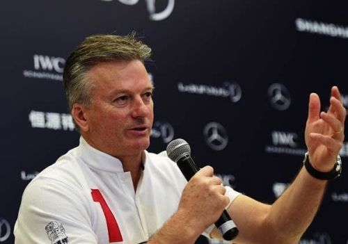Former Australia captain Steve Waugh sees World No.1 England as the favorites at the ICC Cricket World Cup What's the story?