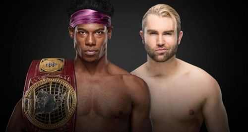 Image result for nxt takeover xxv