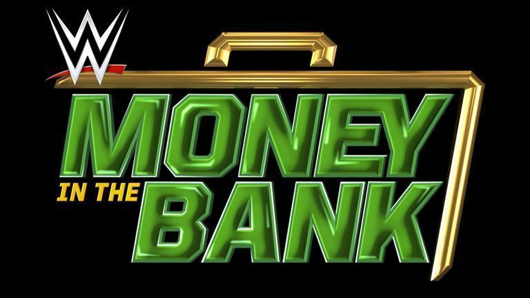 WWE Money in the Bank: 2 superstars who should win the men's