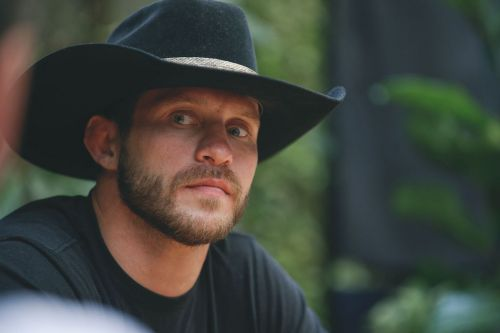 'Cowboy' Cerrone is ready for his next fight!