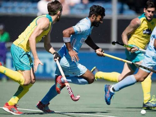Poor passing and lack of cohesion led to India's downfall at Perth
