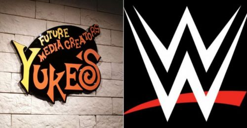 Yukes! are working on their own wrestling game alongside future WWE 2K titles