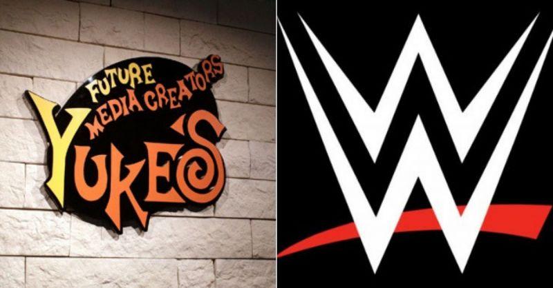 WWE 2K developer set to make rival series of pro wrestling games