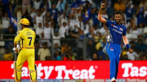 hardik pandya has scored 373 runs and also picked up 14 wickets in the tournament so far