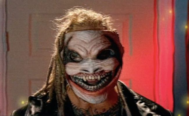 WWE with past News: Wyatt Bray illness mental reveals battle