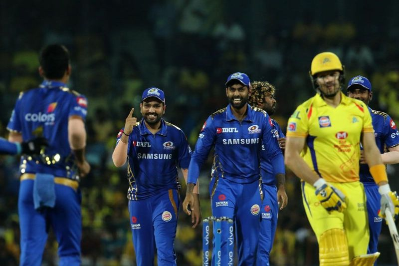 Mumbai are the favorites in the first qualifier (picture courtesy: BCCI/iplt20.com)