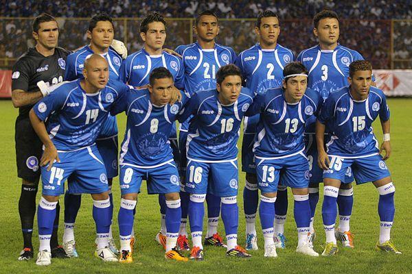Albert Roca achieved mixed results as the head coach of El Salvador