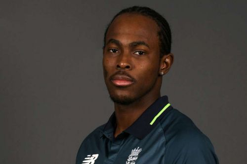 jofra archer set to debut in england cricket