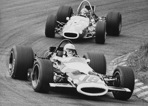 The Dutch GP is Back! Zandvoort last held a Grand Prix in 1985, but it will do so again in 2020. History of Zandvoort in F1 goes back to the very first season in 1950.