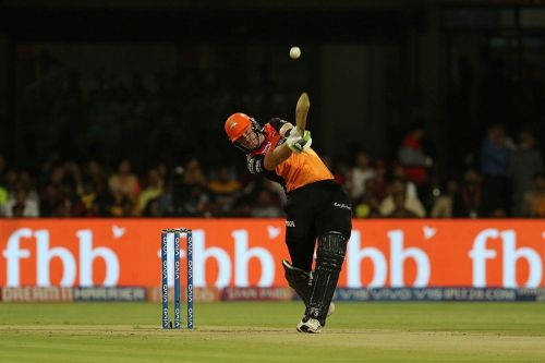 Martin Guptill (picture courtesy: iplt20.com)