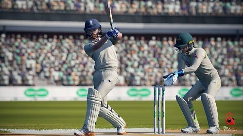 Cricket 19 Review The Best Cricket Game Ever Made