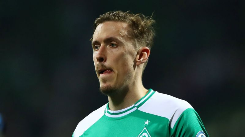 Max Kruse - cropped