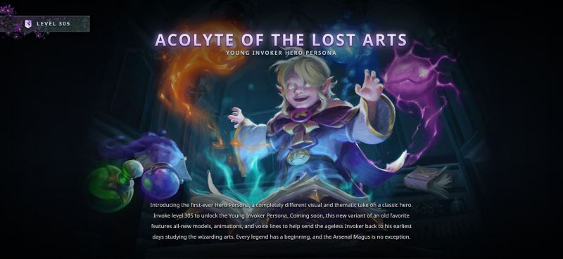 Dota 2 News: TI9 Battle Pass Is Out