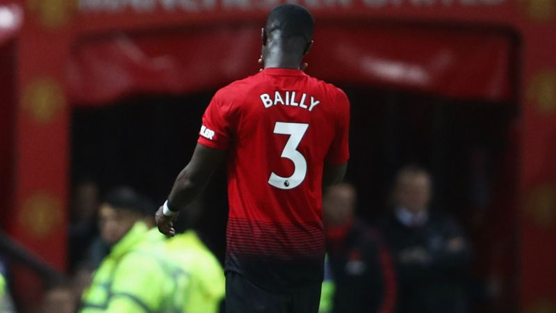 EricBailly-cropped