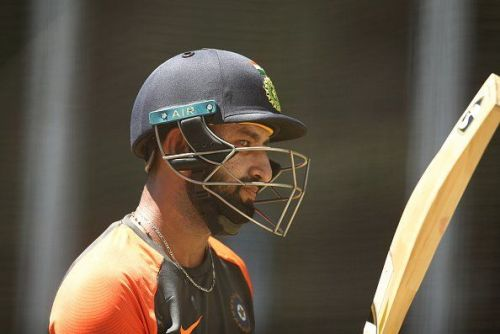 Cheteshwar Pujara to Feature in the Saurashtra Premier League