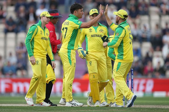 Can Afghanistan cause an upset in their campaign opener against Australia?