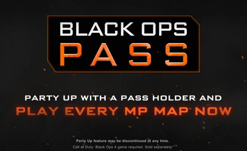 Black Ops 4 Reddit Tips ✓ The Galleries of HD Wallpaper