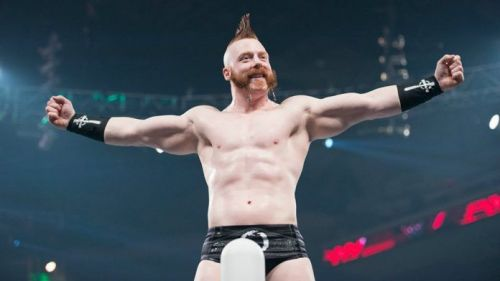 The Celtic Warrior might not be around for long!