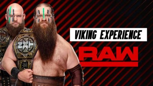 Viking Experience now performs as Viking Raiders after backlash from the fans.