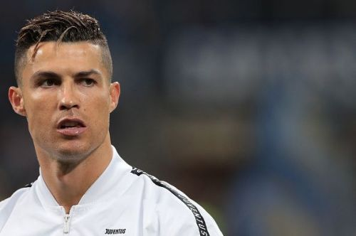 Cristiano Ronaldo wants to reunite with two of his former teammates