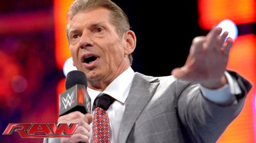 Image result for VINCE MCMAHON SAD
