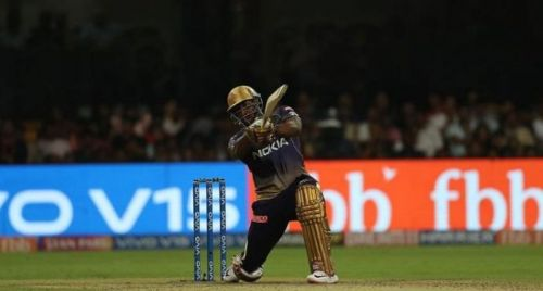 Perhaps the best in the game. Image Courtesy (BCCI/IPLT20.com)
