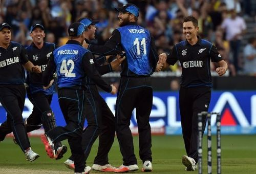 Can New Zealand break the trend and clinch their first World Cup?