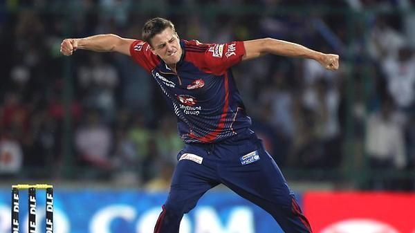 Morkel could have added experience to CSK