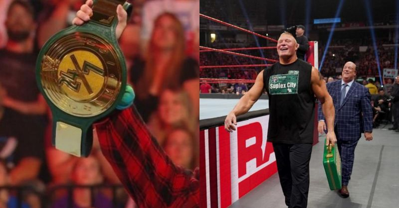WWE RAW Results May 20th, 2019: Winners, Grades, Video Highlights for latest Monday Night Raw