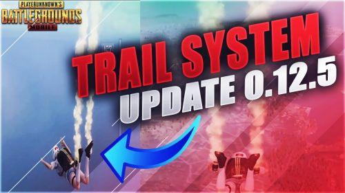 Trail System