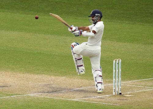 Courtesy: Hampshire Cricket/Twitter