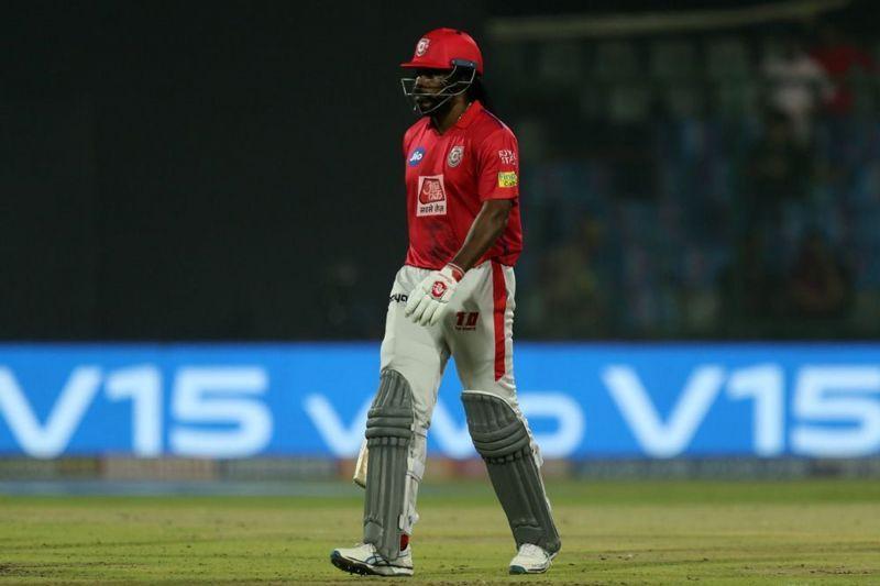 IPL 2019 Punjab