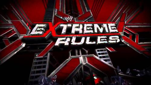 Extreme Rules will be held on July 14, 2019, a,t Wells Fargo Center