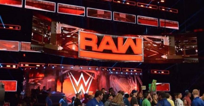 WWE often puts forth interesting segments during RAW and SmackDown commercial breaks, for the fans in attendance at the venues