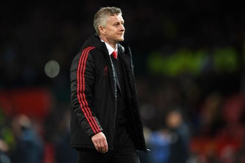 Ole Gunnar Solskjaer has revealed the type of players he is looking for in the transfer market