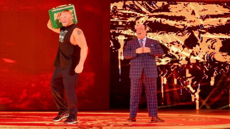 This was a pretty interesting episode of WWE RAW overall