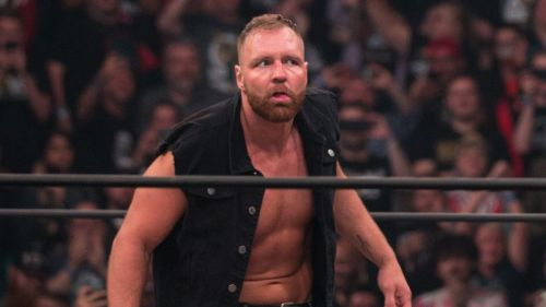 What's creating buzzes in WWE this week?