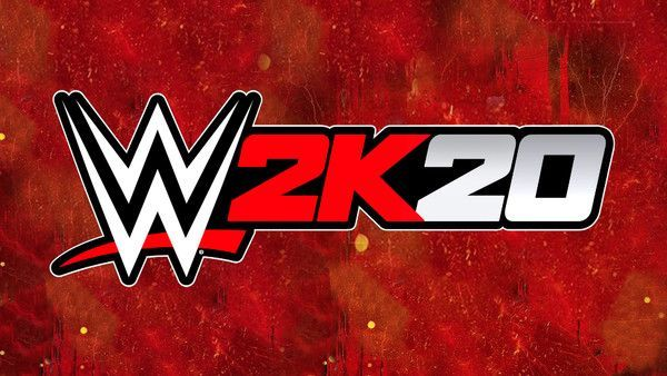 We may just have found out more details on the WWE 2K20 collector