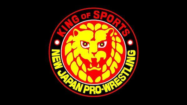 Would NJPW suit Moxley?