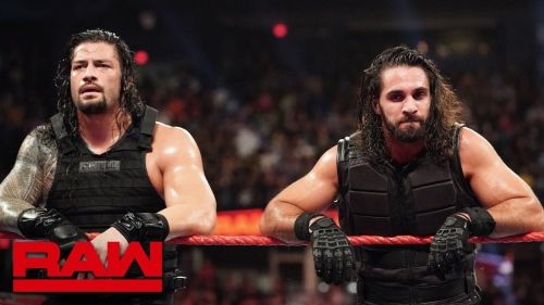Could we see a brand new character in The Shield?