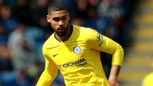 RubenLoftus-Cheek - Cropped