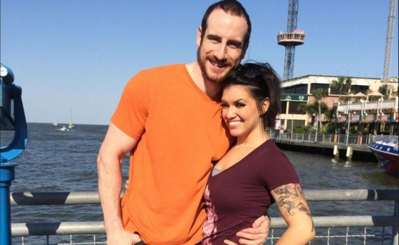 Image result for aiden english vickie guerrero